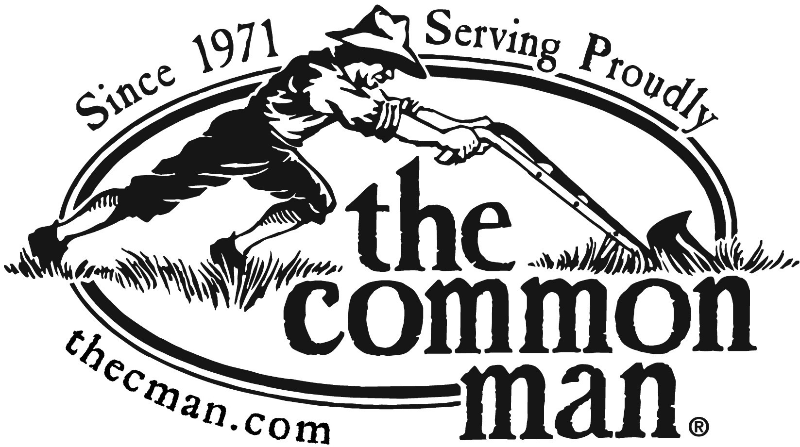 Trademarked CMAN Logo Web