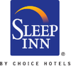 sleepinn-logo-on-light.png.100x0